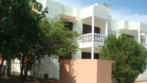 Appartement Santo Domingo - 6 personnes - location vacances  n°28133