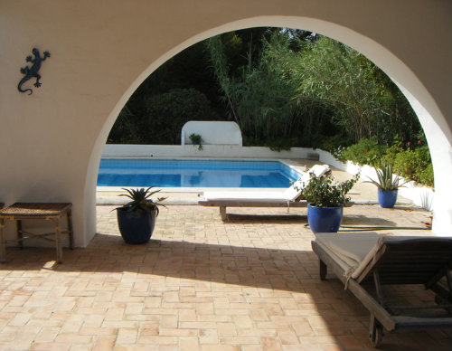 House in Ibiza - Vacation, holiday rental ad # 28146 Picture #2