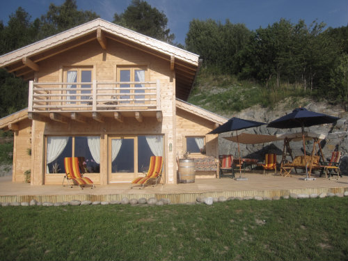 Location Sierre Vacances, Gite à partir de 150€/semaine  n°28151