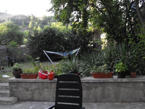 Appartement Esperaza - 4 personnes - location vacances  n°28152