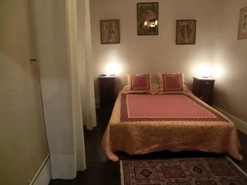 Appartement à Roses pour  6 personnes  n°28181