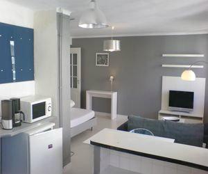 Apartamento Marseille - 3 personas - alquiler n°28244