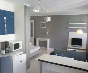 Appartement 3 personnes Marseille - location vacances  n°28244