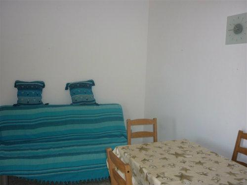 Appartement Scoglitti - 6 personnes - location vacances  n°28257