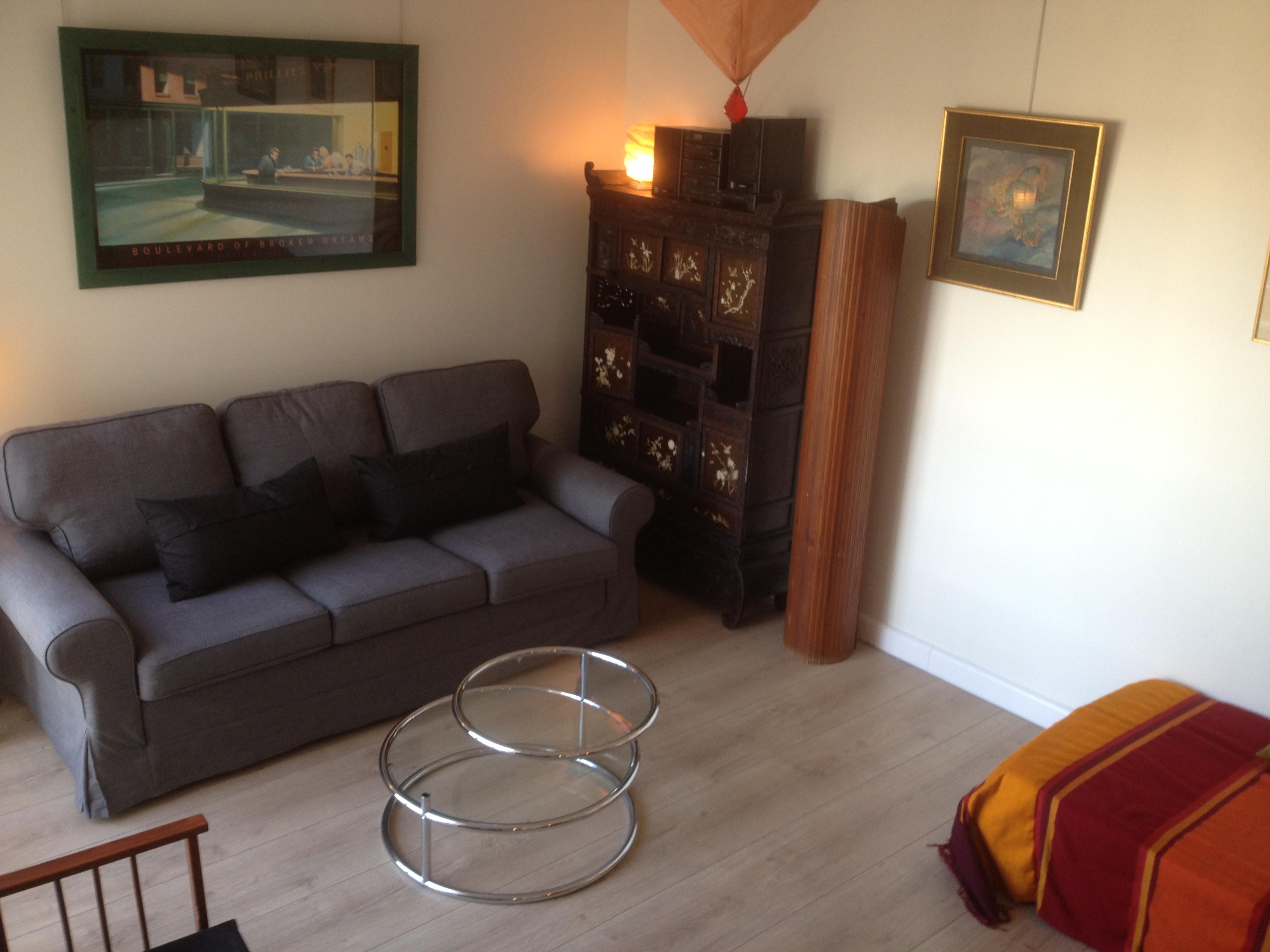 Appartement in Roses voor  6 personen  no 28261