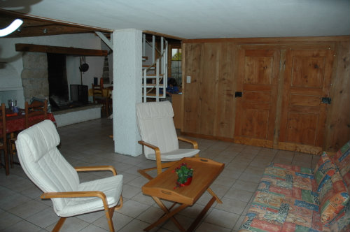 Farm in Le Pâquier - Vacation, holiday rental ad # 28275 Picture #1