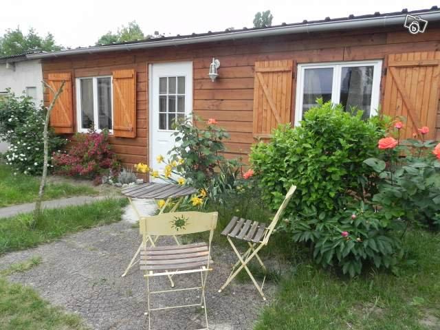 Location Centre Vacances, Gite à partir de 120€/semaine  n°28289