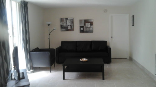 Appartement Miami Beach - 4 personnes - location vacances  n°28297