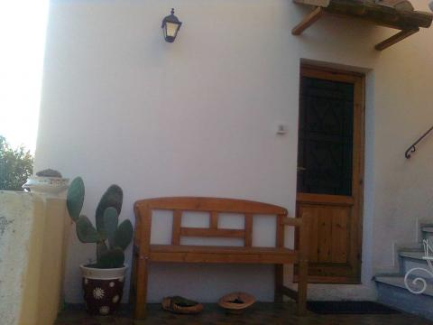 House in Fauglia pisa  - Vacation, holiday rental ad # 28324 Picture #3