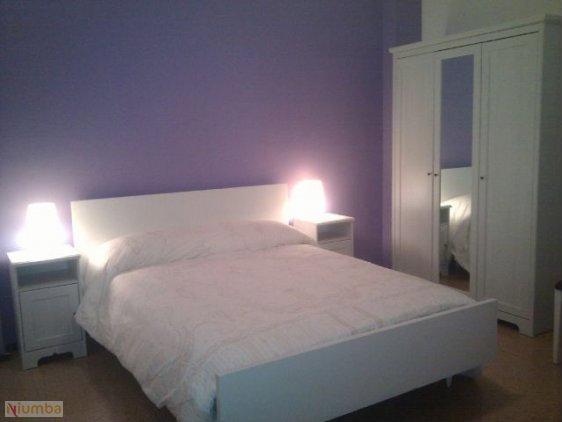Las palmas de gran canaria -    3 dormitorios