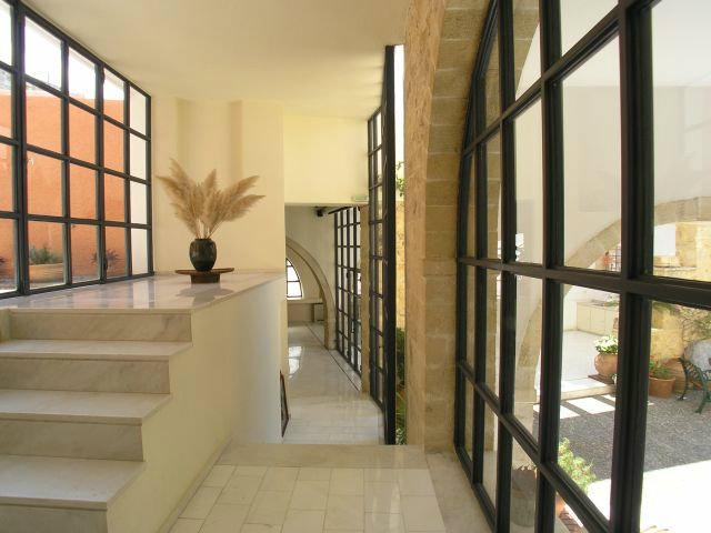 House in rethymnon - Vacation, holiday rental ad # 28356 Picture #2