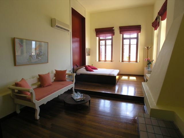 House in rethymnon - Vacation, holiday rental ad # 28356 Picture #5