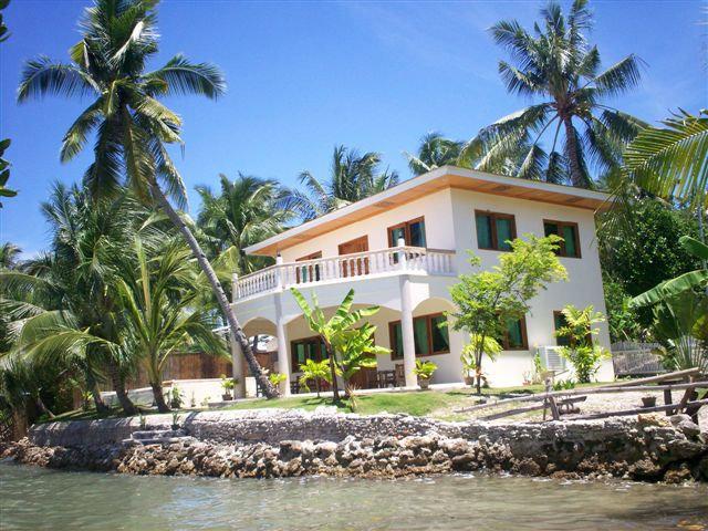 Maison Cebu  - 6 personnes - location vacances  n°28375