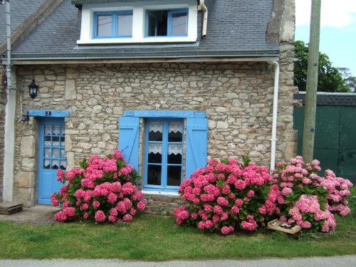 Location France - Locations vacances et saisonnières, gites, chambres d'hotes, villas, chalets, maisons, appartements, mobil-homes, chateaux, bungalows dans la région -   n°28402