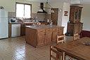 House in Cales - Vacation, holiday rental ad # 28403 Picture #4