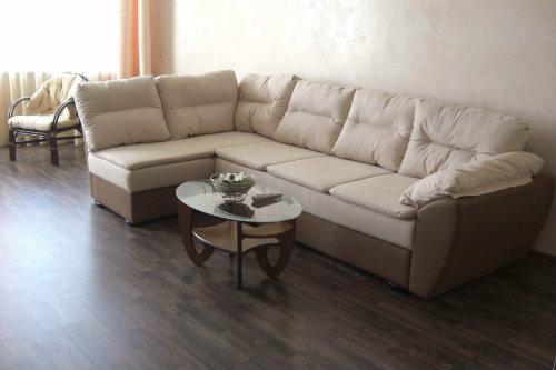 Appartement Odessa - 2 personnes - location vacances  n°28407