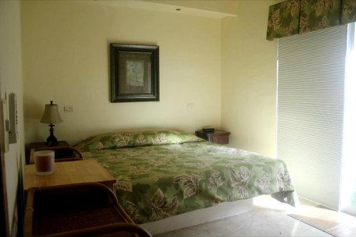 Casa Playa Del Carmen - 4 personas - alquiler n°28443
