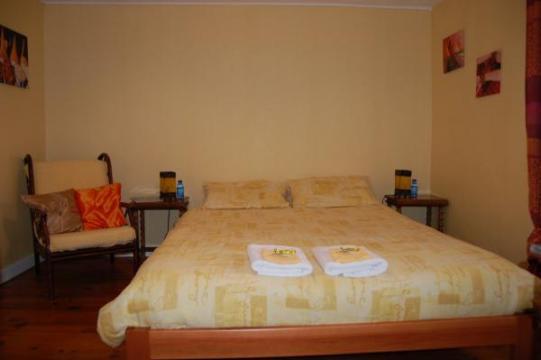 Maison Lanne En Barétous - 2 personnes - location vacances  n°28488