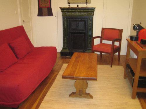 Appartement in Roses voor  6 personen  no 28491