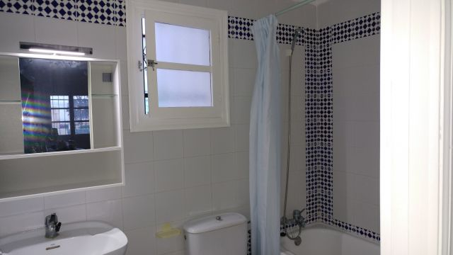 Chalet in Torrevieja - Vacation, holiday rental ad # 28502 Picture #6