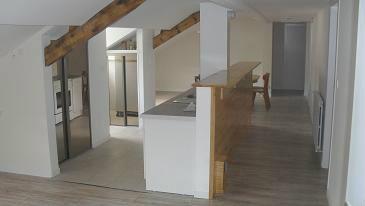 Appartement 8 personnes Lourdes - location vacances  n°28518