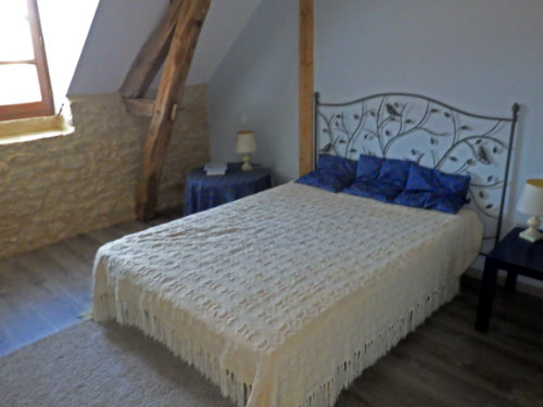Gite in Dégagnac - Vacation, holiday rental ad # 28523 Picture #5