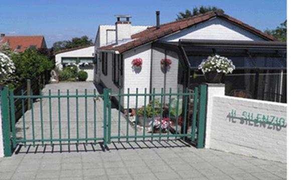 Huis Yalikavak - 8 personen - Vakantiewoning  no 28563