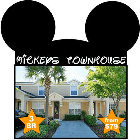Casa Kissimmee - 6 personas - alquiler n°28594