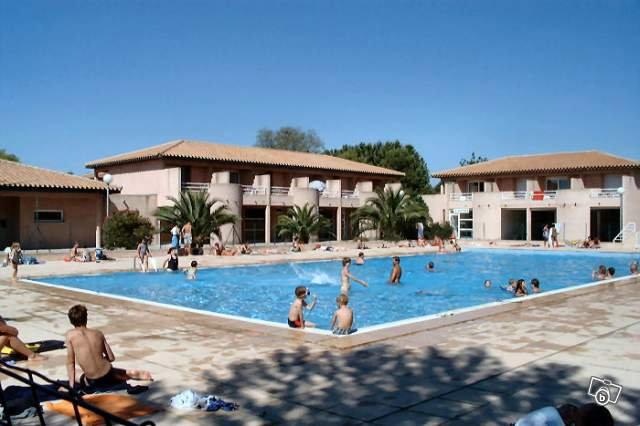 Appartement Saint Cyprien - 6 personnes - location vacances  n�28654