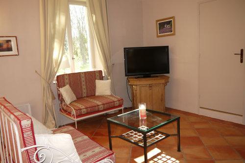 Gite Sauveterre - 8 personnes - location vacances