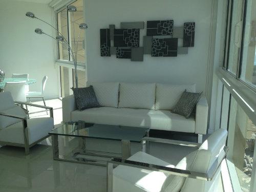 Appartement Aruba - 8 personnes - location vacances