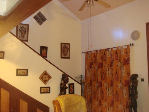Maison Saly - 4 personnes - location vacances  n°28705