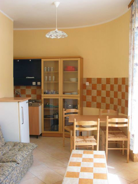 Croatia rentals Vacation, Holiday Home, Gite, B&B  #28752