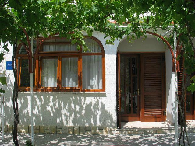 Croatia rentals Vacation, Holiday Home, Gite, B&B  #28759