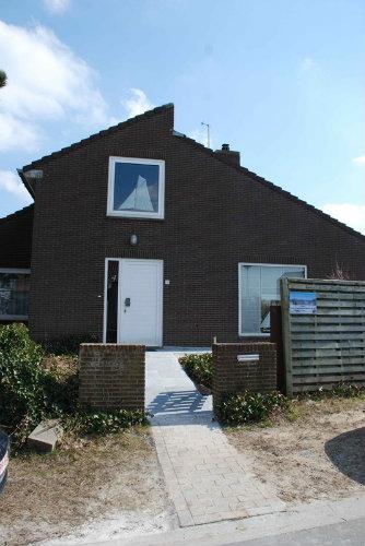 Huis Oostduinkerke - 15 personen - Vakantiewoning  no 28787