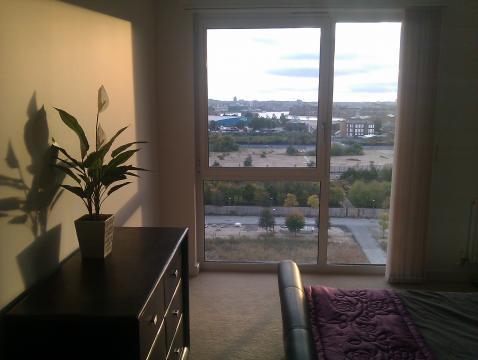 Appartement London - 4 personnes - location vacances  n°28803