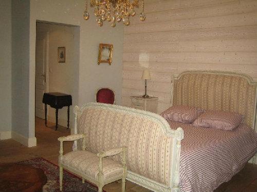 Appartement Plombieres Les Bains - 3 personnes - location vacances  n°28813