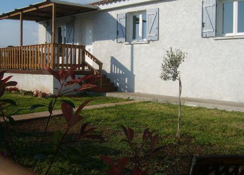 Huis Folelli - 9 personen - Vakantiewoning  no 28816