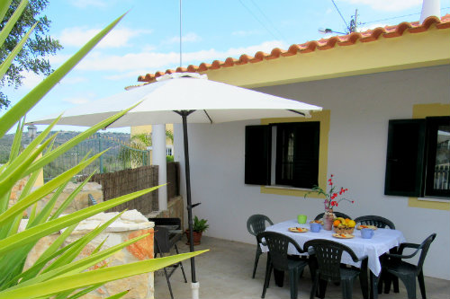 House in Orihuela costa for   6 people  #28849
