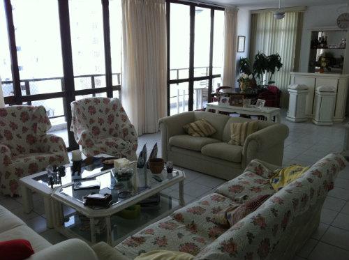 Maison Guaruja - 10 personnes - location vacances  n°28871