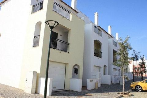 Appartement à Roses pour  6 personnes  n°28902