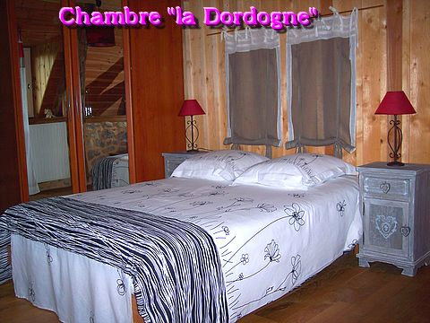 Farm in Cros - Vacation, holiday rental ad # 28914 Picture #3