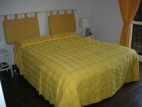 Maison Porto Santo Stefano - 5 personnes - location vacances  n°28929