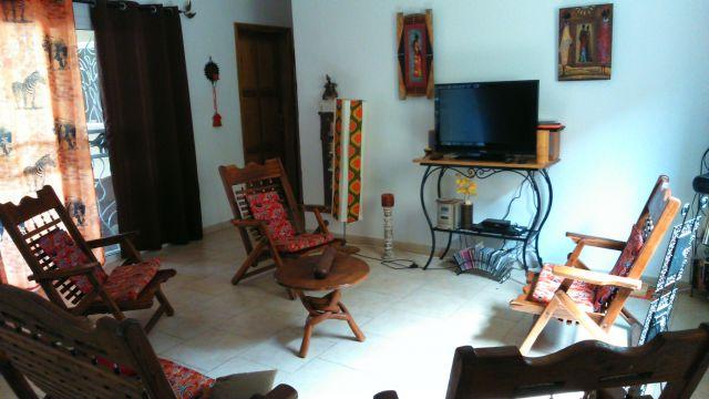 maison somone louer pour 6 personnes location n 28971. Black Bedroom Furniture Sets. Home Design Ideas