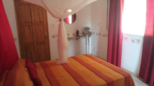 Maison Somone - 6 personnes - location vacances  n°28971
