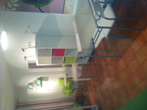 Apartamento Empuriabrava - 4 personas - alquiler n°28974