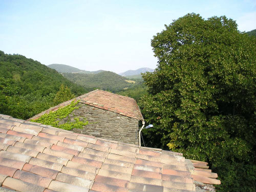 Gite in Lairière - Vacation, holiday rental ad # 28979 Picture #2