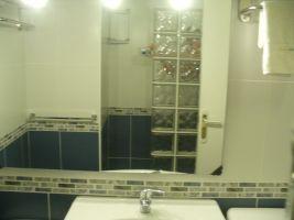 Apartamento 4 personas Alicante - alquiler n°28337