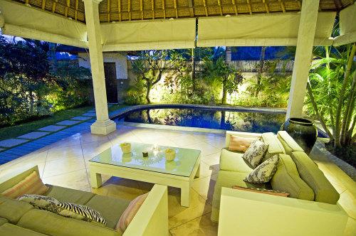 Huis Kerobokan - 2 personen - Vakantiewoning  no 29026