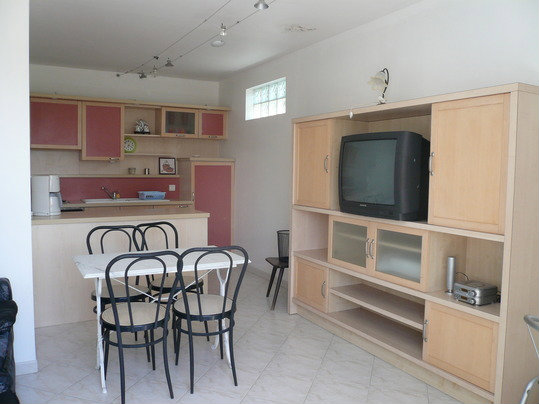 House in Nice - Vacation, holiday rental ad # 29027 Picture #11